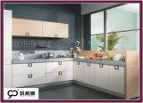 Cabinet de cuisine (NA-ML02)