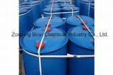 Amino Trimethylene ácido Phosphonic ATMP do CAS no. 6419-19-8