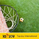 Función de múltiples para el fútbol de Césped Artificial Césped portátil