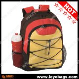 Bag su ordinazione Backpack per Outdoor Sports, Travel, Hiking
