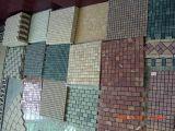 Mosaicos de mármore e pedra (SY052)