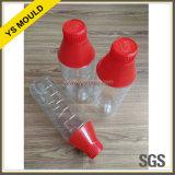Plastikeinspritzung-Schädlingsbekämpfungsmittel-Schutzkappen-Form