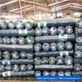 3FT*300FT PP tratadas UV Valla limo en venta
