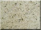 اصطناعيّة مرو حجارة صلبة سطحيّة [كونتر توب] سعر