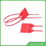 Hohe Sicherheits-Dichtung (JY-530), ziehen feste Plastikdichtungen