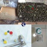 Steroïden Dianabol van uitstekende kwaliteit van de Hormonen van de Spier Steroid van Fabriek 72-63-9 van China