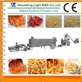 Cheetosの軽食の機械装置