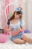 Le japonais Maid Cosplay fabricant de lingerie sexy filles de la Chine les vêtements de nuit