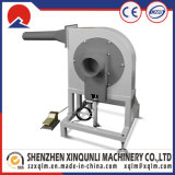 Une grande efficacité 1,5KW PP Coton Machine de remplissage de plumes