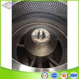 Pgz1000 Тип нижней части скребок выполнения плоский фильтр с помощью центрифуг Crystalizaion бункера