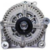 Генератор для BMW 545i, 650i, 750I, 12317524972 12317540992 12317540990 12317525440,,