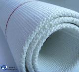 Glissière d'air avec matériau PE