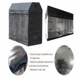 Chromatographie gazeuse Tent90*60*135cm de tirette d'Ordidnary