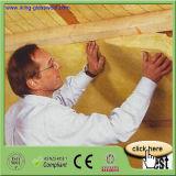 Lane a prova di fuoco della vetroresina del materiale di tetto