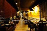 (SD-1011K) 현대에게 목제에게 상업적인 대중음식점 부스 앉히기