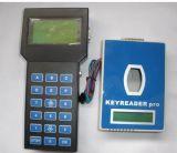 De Universele Uitrusting van de tachometer (2008/07version)