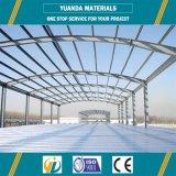 Здание стальной структуры цены по прейскуранту завода-изготовителя полуфабрикат