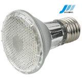 PAR30 LED SMD LED com tampa (JM-S01-PAR20-36LED)