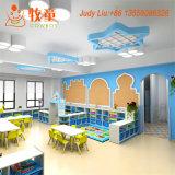 Guangzhou Chine Fabricant De Meubles De l'École de jeux pour enfants
