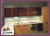 Cabinet de cuisine (NA-ML18)