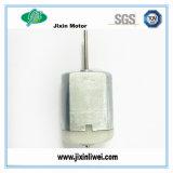 Motor DC, para las vibraciones del volante motor eléctrico para el actuador de la cerradura de puerta