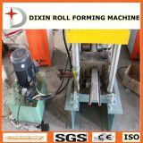 Cangzhou Dixin에서 기계를 형성하는 Omega 단면도 롤