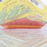 De Geweven Zakken van China pp 25kg voor de Tarwe van de Verpakking