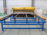 高容量の塀の網の溶接機の製造者
