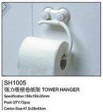 Cintre de serviette (SH1005)