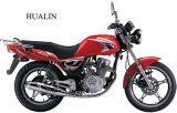 Moto HL125-3J