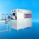 Автоматическая машина для чистки расширительного бачка 5 галлон расширительного бачка