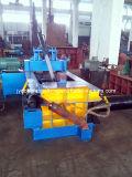 Machine d'emballage en métal avec une haute qualité Y81F-125C Sreies