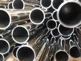 ASTM 201 tubo saldato industriale e tubo dell'acciaio inossidabile 304 316 430