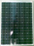 太陽電池パネル- 2