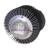 Substituição do LED de 150W 400W Lâmpada de haleto metálico para armazenamento a frio