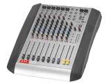 RAL 프로페셔널 오디오 믹서 - EW 시리즈