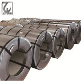 Катушка быстро толщины поставки SGCC 0.35mm горячая окунутая гальванизированная стальная