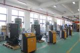 Модульный генератор кислорода для заправки системы цилиндра