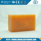 Belleza personalizados al por mayor baratos Mini Bar Soap