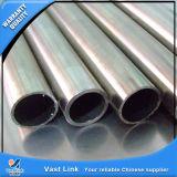 La norme ASTM 347 tubes soudés en acier inoxydable