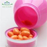 Venda por grosso de perda de peso Garcinia Camboja Cápsulas pílulas de comprimidos