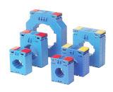 Professionele Huidige Transformator mes-62/40 van de Reeks van Mes van de Fabriek de Droge Huidige Transformatoren van het Type