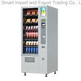 Fabrikant de van uitstekende kwaliteit van China van de Automaat (VCM4-3000)