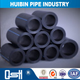 Producto nuevo tubo de suministro de agua para la industria alimentaria