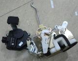 Ручка двери универсальной шины, Шины РУЧКИ ДВЕРИ, ЧАСТИ ТЕЛА по шине CAN.