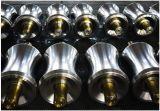 فولاذ [رودس] أنابيب [تثب ميلّ] يقوّم آلة يقوّم مطحنة يقوّم [رولّس] بكرات [رولّس] زائديّ مقطع