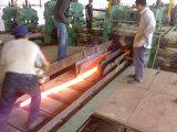 Weilangは4こんにちは圧延製造所を使用した