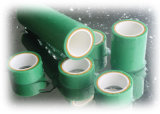 PPR Rohrfitting verwendet für Heizsystem