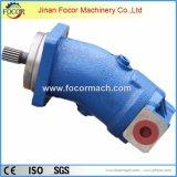 De hydraulische Hydraulische Zuigers van de Klep van de Motor van de Hydraulische Pomp van Producten Hydraulische Hydraulische