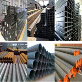 ERW Steel PipeかWelded Steel Pipe/Steel Pipe